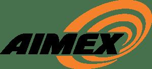AIMEX_Logo_black-1