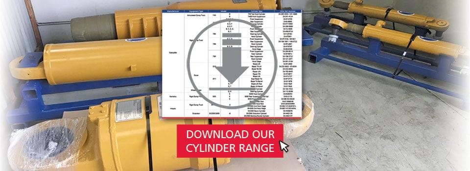 Cylinder-Exchange-Banner_layered_D2b-960-px-width