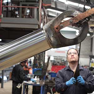 Dedicated-in-house-hard-chroming-facilities