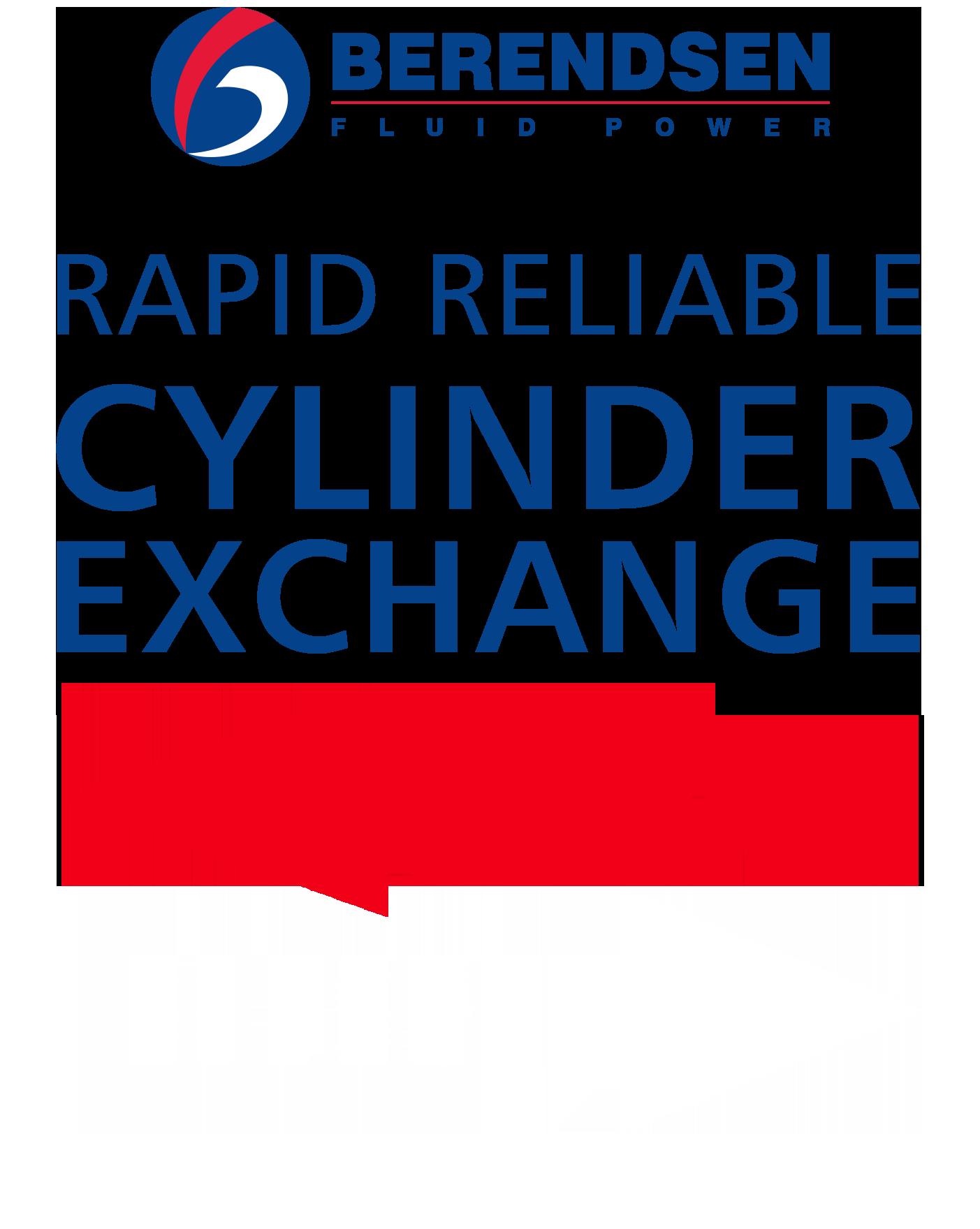 Type_landingPage_layered