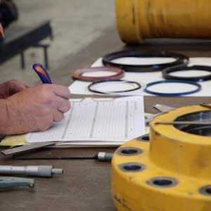 cylinders-carry-quality-warranty