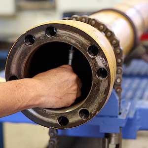using-industry-standard-repair-practices-1